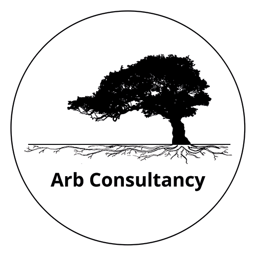 Arb Consultancy Ltd