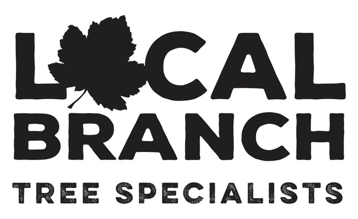 Local Branch Tree Specialists