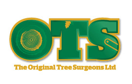 The Original Tree Surgeons Limited