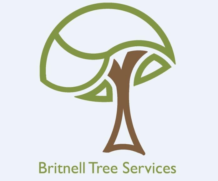 Britnell Tree Services