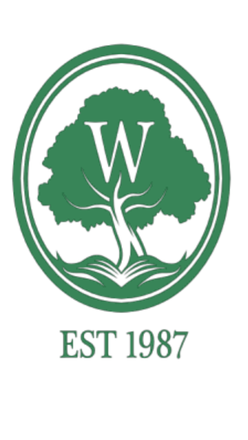 Wakeley Tree Surgeons Ltd