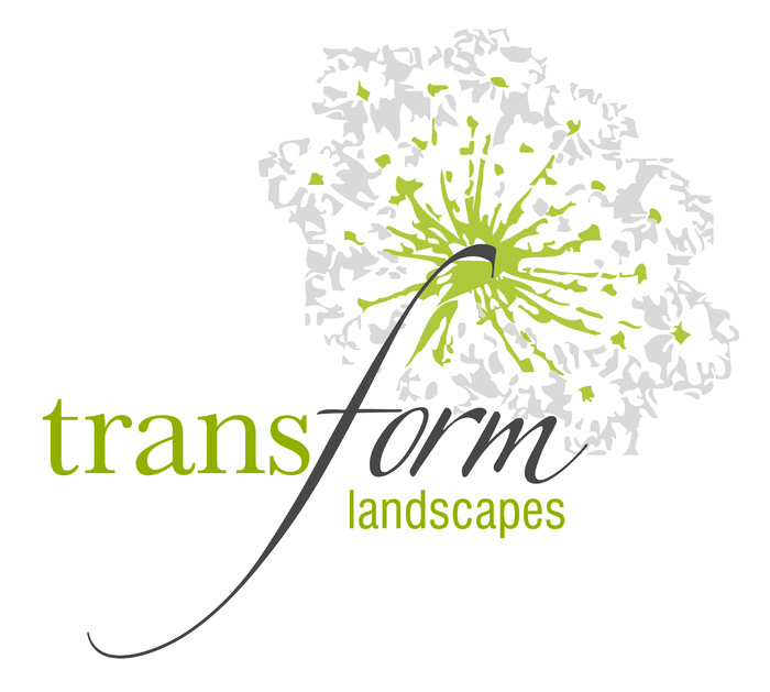 Transform Landscapes Design & Construction Ltd