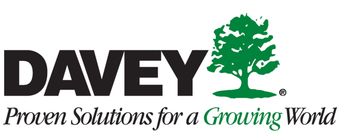 Davey Tree Expert Company of Canada Ltd.