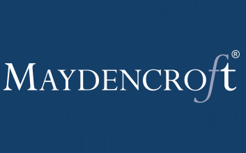 Maydencroft Limited