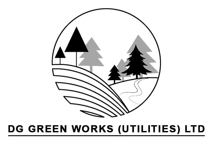 D G Green Works (Utilities)