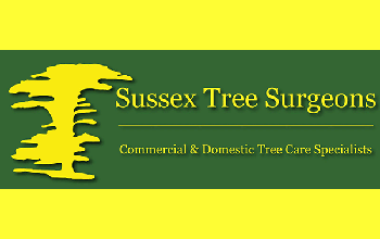 Sussex Tree Surgeons