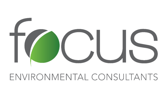 Focus Environmental Consultants