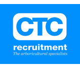 CTC recruitment