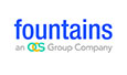 Fountains OCS Group