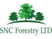 SNC Forestry Limited