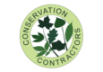 Conservation Contractors Ltd