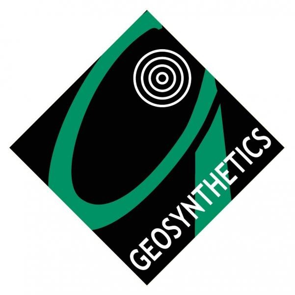 Geosynthetics Limited