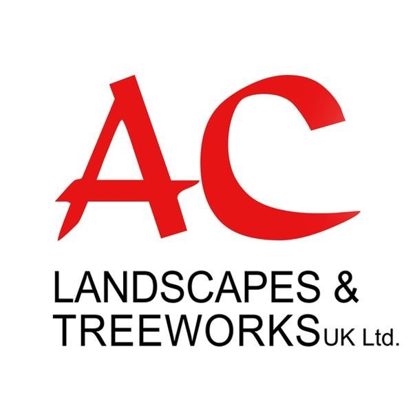 AC Landscapes & Treeworks UK Ltd