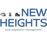 New Heights Arboriculture Ltd.