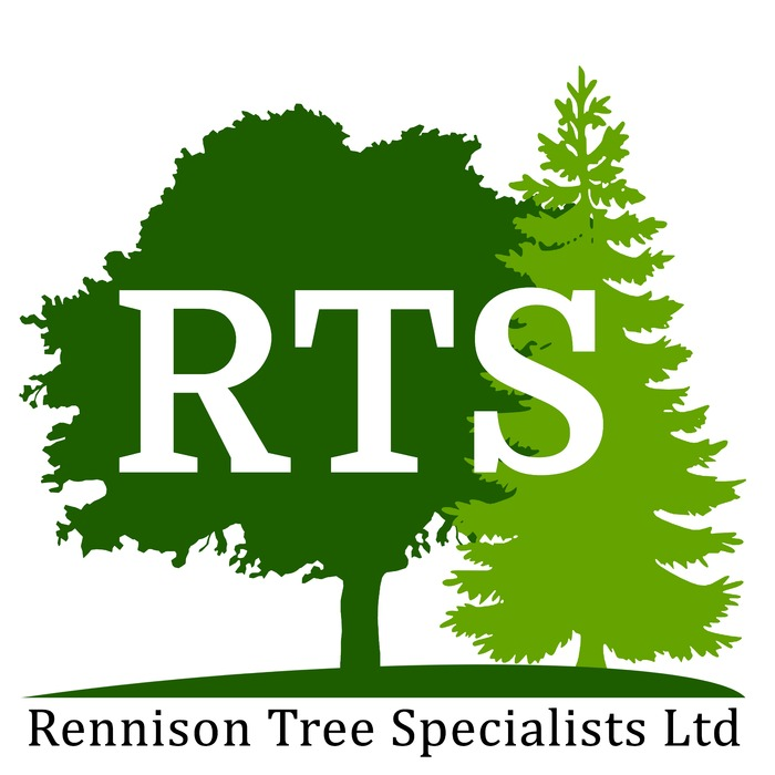 Rennison Tree Specialists Ltd