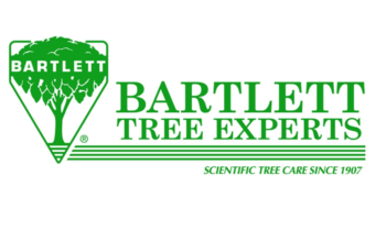Bartlett Tree Experts Ltd UK