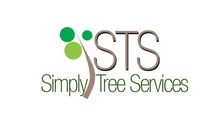 Simply Tree Services Limited