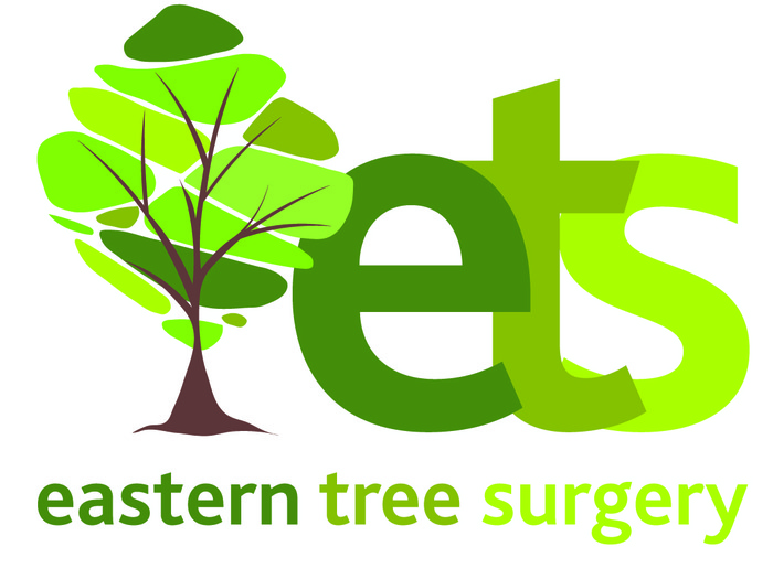 Eastern Tree Surgery Ltd