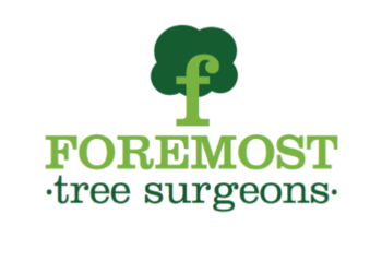 Foremost Tree Surgeons Ltd.