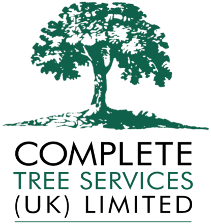 Complete Tree Services (UK) Ltd
